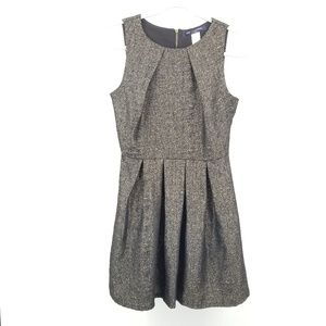 One Clothing Los Angeles Party Dress Size S Junior